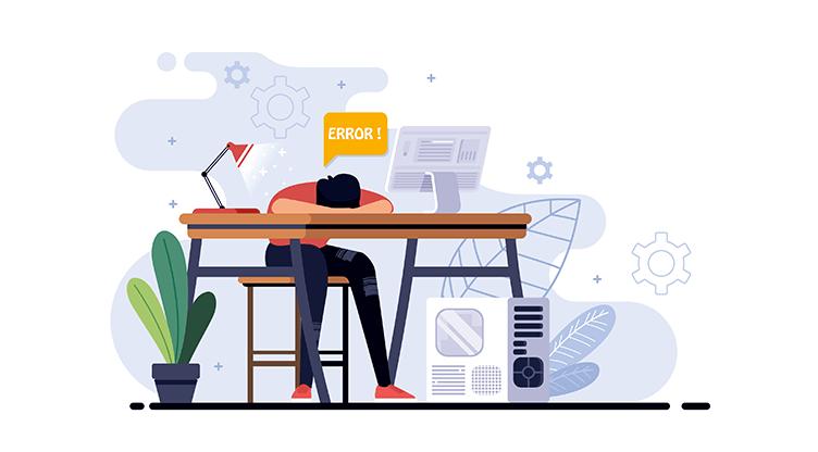 هزینه های پنهان سایت های WordPress و Joomla - شرکت قلعه کُرند